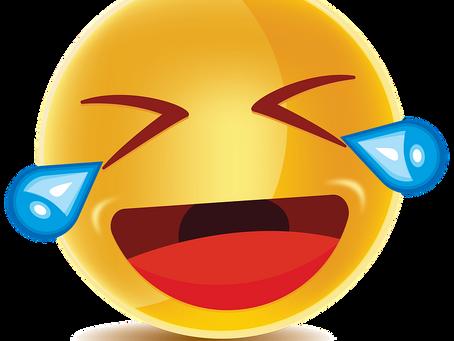 La blague et le virelangue de la semaine
