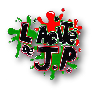 Logo_Agité_de_JP.png