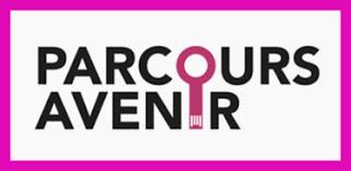 Parcours-Avenir_large.jpg