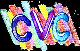 Logo CVC.png