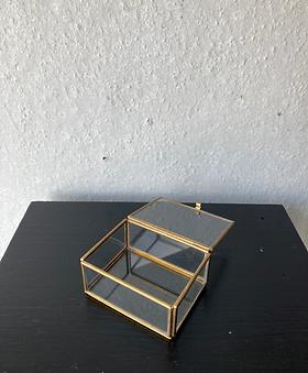 Ringendoosje-goud.png