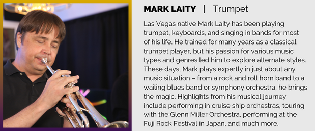 Mark Laity.png