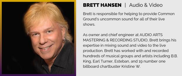 Brett Hansen.png