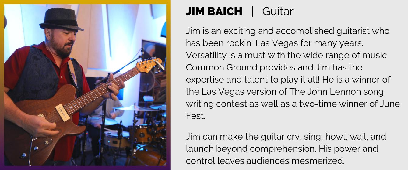 Jim Baich.png