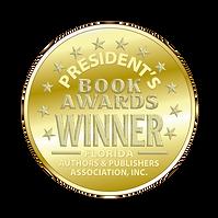 FAPA-Awards-Decal-Gold.png