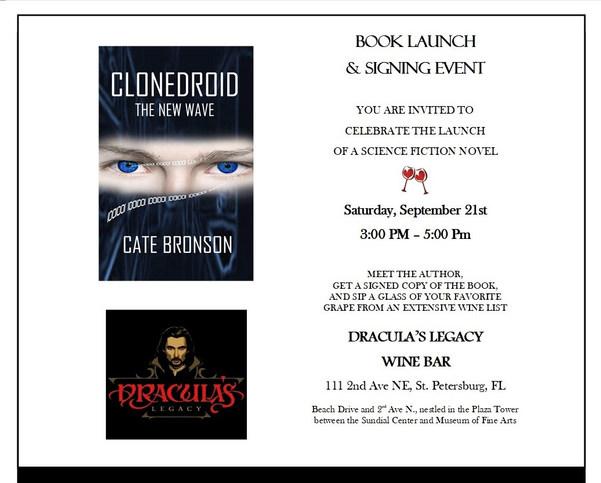 Book Launch Promo4.jpg