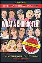 WAC book cover.jpg