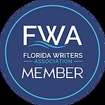 FWA-Member-Badge.png
