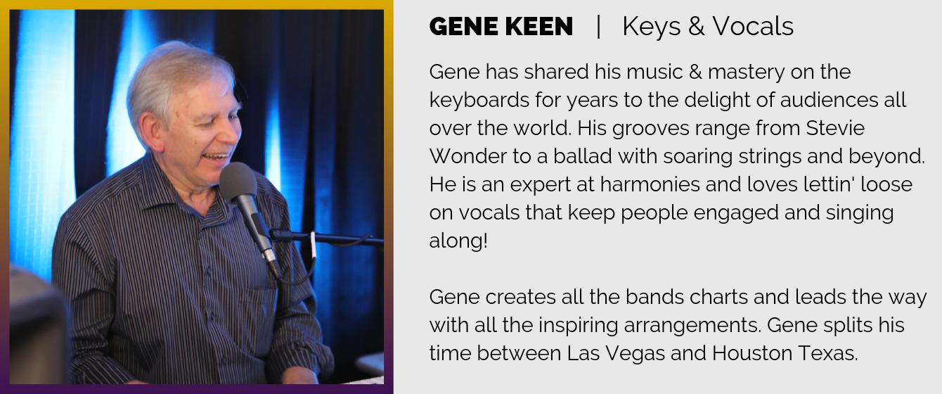 Gene Keen.png