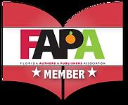 FAPA-Member-Badge.png