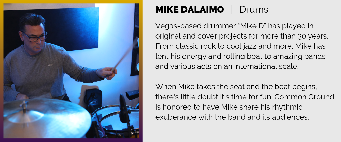 Mike Dalaimo.png