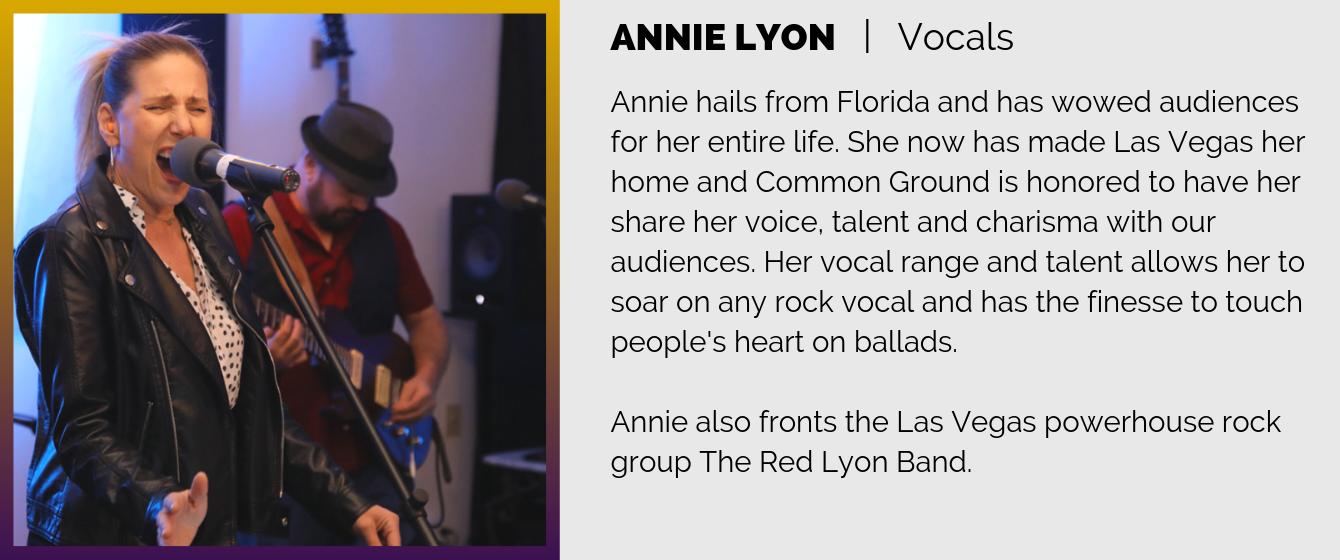 Annie Lyon.png