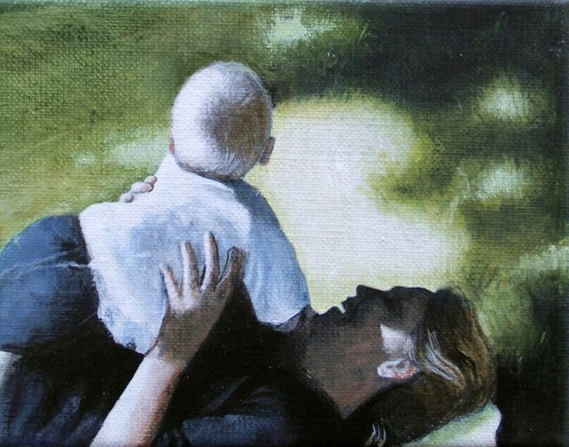 birth_painting