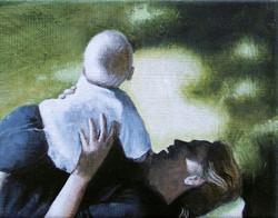 birth_painting