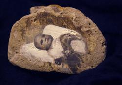 birthpainting