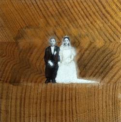 eternal_wedding_10x10_2012