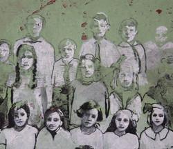 detail_damwoude_1928_2010