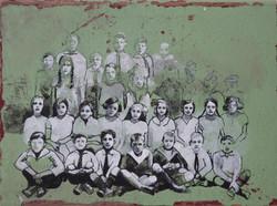 'Damwoude 1925'