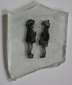 ice_acryl_on_plastic_2012