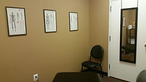 Office of Apex Pain & Performance Solutions, Port Jefferson Station NY