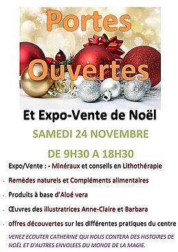 expo bougival_edited.jpg
