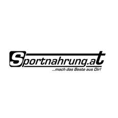 Sportnahrung