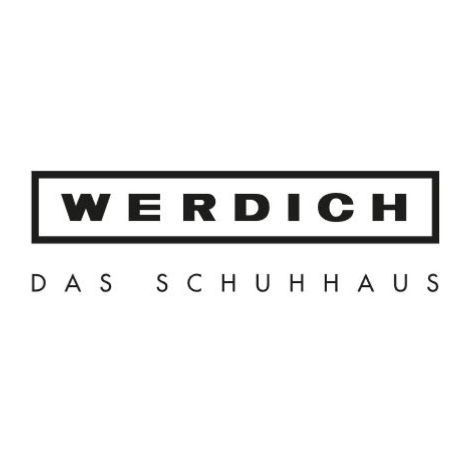 Werdich