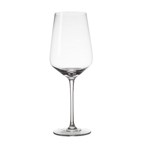 AYZ 17002 16 oz. Hand-made Tall Wine Glass - 24/Case
