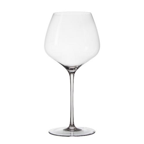 AYZ 17003 27 oz. Hand-made Giant Wine Glass - 24/Case