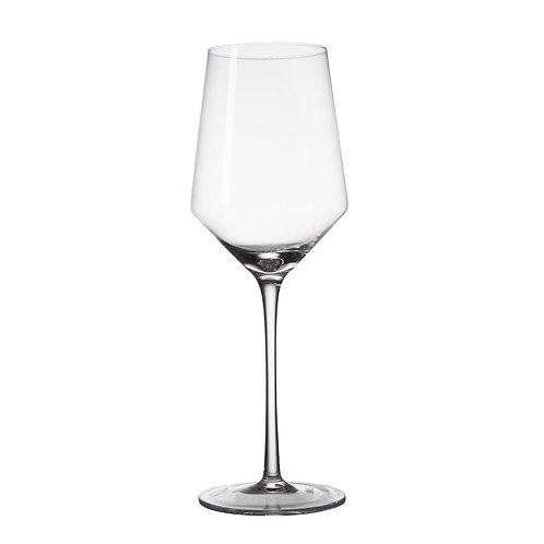 AYZ 17027-L 16 oz. Hand-made Tall Wine Glass - 24/Case