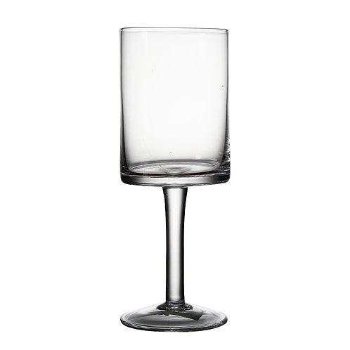 AYZ 17061 16 oz. Hand-made Tall Wine Glass - 24/Case