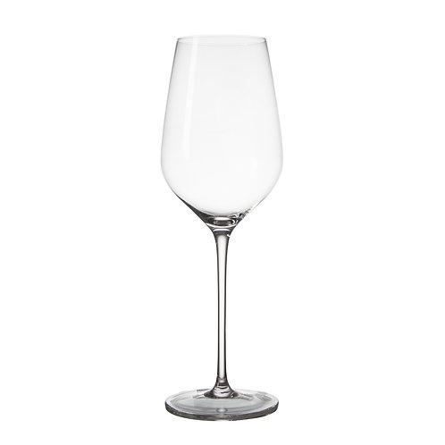 AYZ 17024-L 16 oz. Hand-made Tall Wine Glass - 24/Case