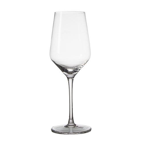 AYZ 17020 16 oz. Hand-made Tall Wine Glass - 24/Case