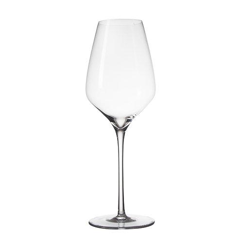 AYZ 17006-L 16 oz. Hand-made Tall Wine Glass - 24/Case