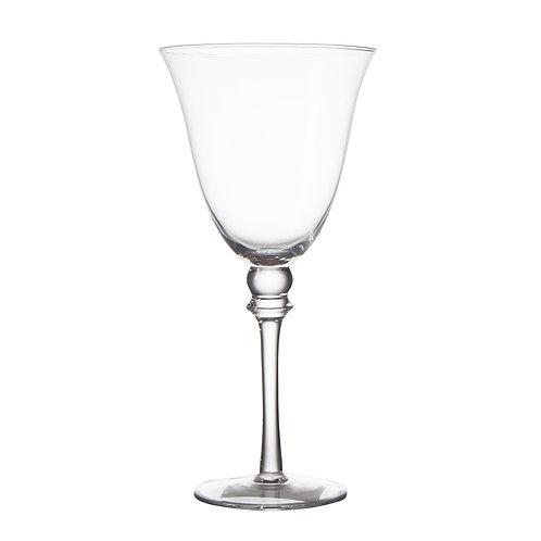 AYZ 17051 16 oz. Hand-made Tall Wine Glass - 24/Case