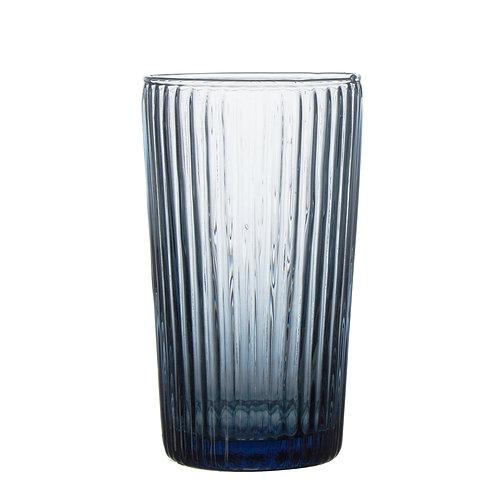AYZ 22002 Heavy Base 12.5 oz. Beverage/Water Glass - 24/Case