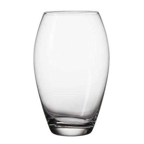 AYZ 22004 Heavy Base 12.5 oz. Beverage/Water Glass - 24/Case