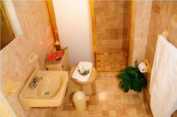 baño-suite.JPG