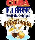 logo_piña_colada.png