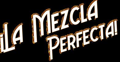 MEZCLA.png