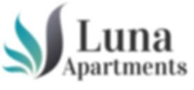Apartments Luna