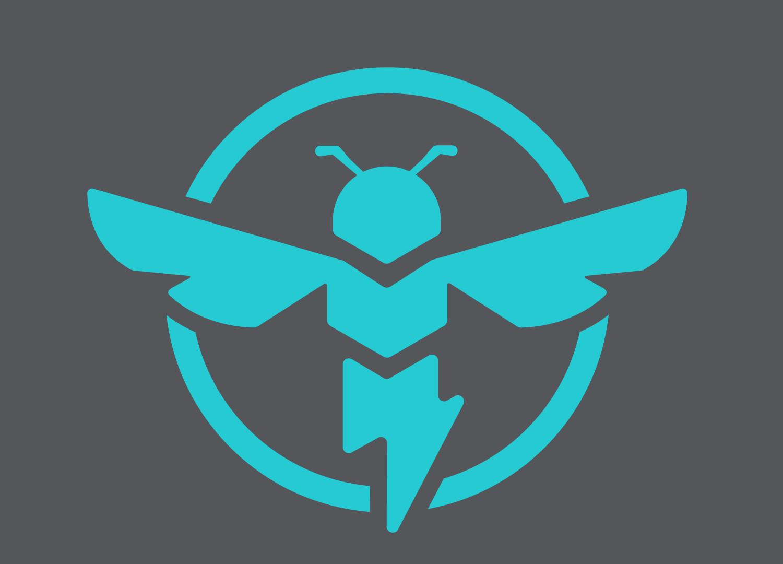 BF Color Lockup_logo.jpg