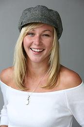 Alana Work Profile Pic.jpg