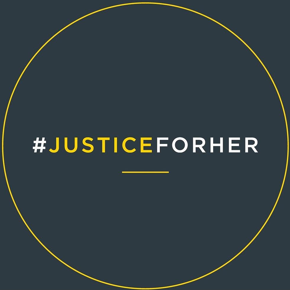JusticeForHer-ongrey2.jpg