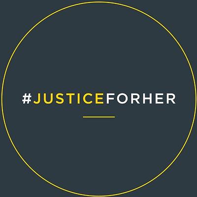 JusticeForHer-ongrey2_edited.jpg