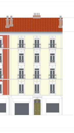 Fac rue coul 1.jpg