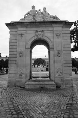 Rochefort 1