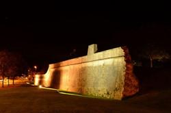 Rochefort 23