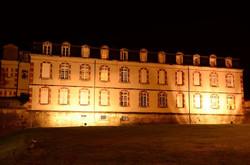 Rochefort 22