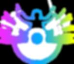 rcsma shirt logo.png